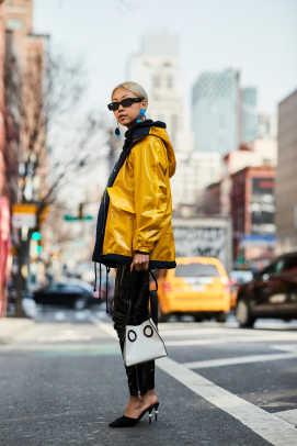 new-york-fashion-week-street-style-fall-2018-day-2-58