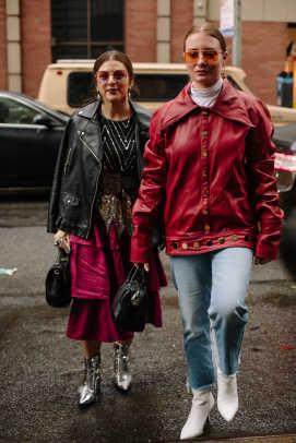 new-york-fashion-week-street-style-fall-2018-day-3-68