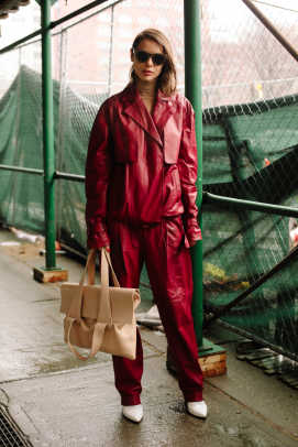 new-york-fashion-week-street-style-fall-2018-day-4-1