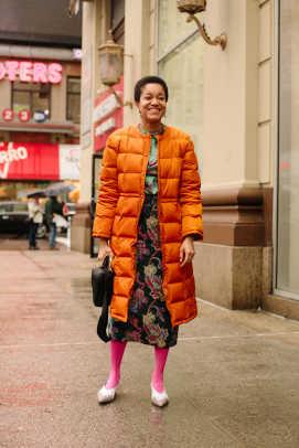 new-york-fashion-week-street-style-fall-2018-day-4-22