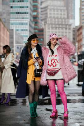 new-york-fashion-week-street-style-fall-2018-day-4-66