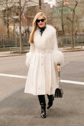 new-york-fashion-week-street-style-fall-2018-day-5-1