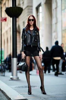 new-york-fashion-week-street-style-fall-2018-day-5-74