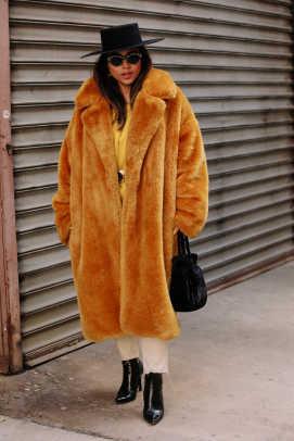 new-york-fashion-week-street-style-fall-2018-day-6-1