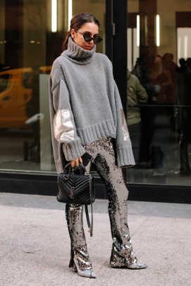 new-york-fashion-week-street-style-fall-2018-day-6-2