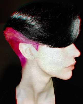 marc-hair3