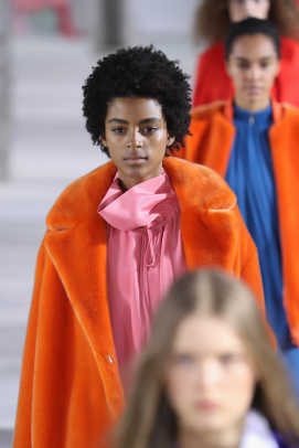 tibi-natural-hair-nyfw