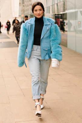 new-york-fashion-week-street-style-fall-2018-day-7-1