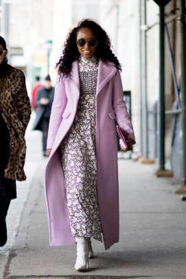 new-york-fashion-week-street-style-fall-2018-day-7-38