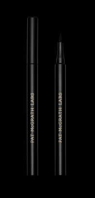 pat-mcgrath-precision-liner
