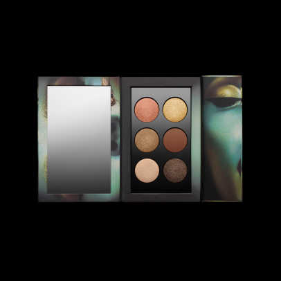 PAT McGRATH LABS_Bronze Ambition_Open