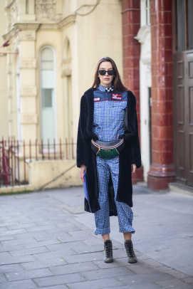 london-fashion-week-street-style-fall-2018-day-1-1