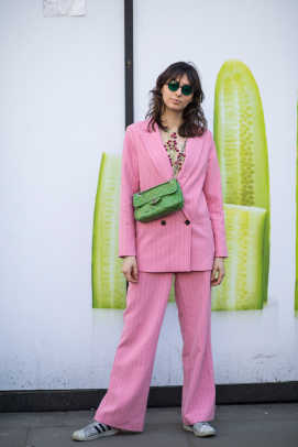 london-fashion-week-street-style-fall-2018-day-1-6