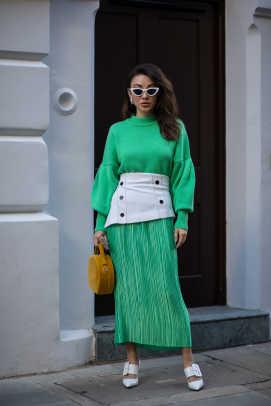 london-fashion-week-street-style-fall-2018-day-3-1