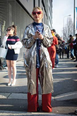 milan-fashion-week-street-style-fall-2018-day-1-4
