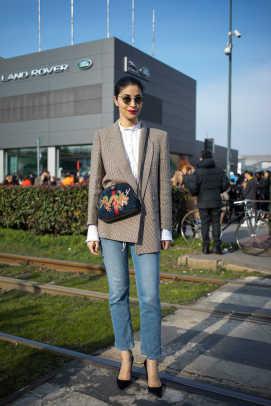 milan-fashion-week-street-style-fall-2018-day-1-12