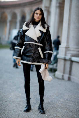 milan-fashion-week-street-style-fall-2018-day-1-55