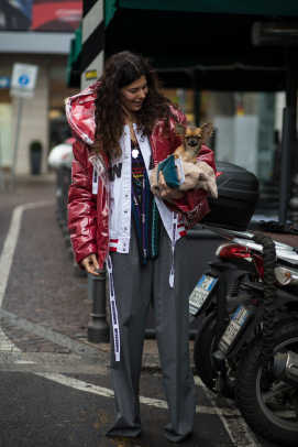 milan-fashion-week-street-style-fall-2018-day-2-3