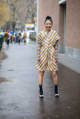 milan-fashion-week-street-style-fall-2018-day-2-4
