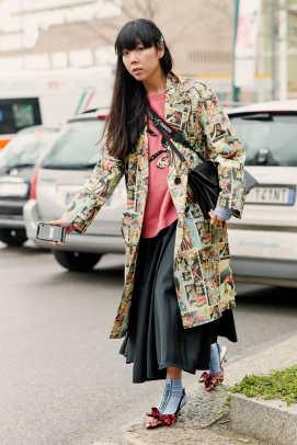 milan-fashion-week-street-style-fall-2018-day-2-79