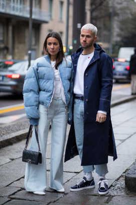 milan-fashion-week-street-style-fall-2018-day-3-1