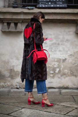 milan-fashion-week-street-style-fall-2018-day-3-2