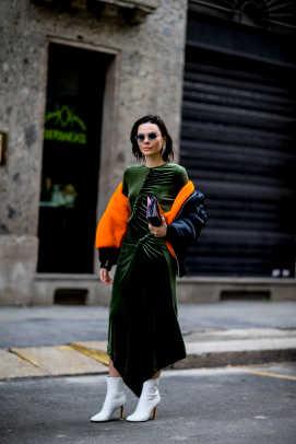 milan-fashion-week-street-style-fall-2018-day-5-47