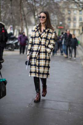 paris-fashion-week-street-style-fall-2018-day-1-2