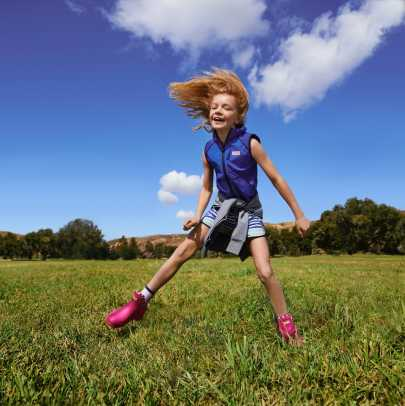 target-hunter-rain-boots-wellies-collaboration-3