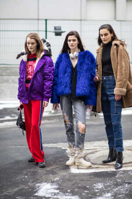 paris-fashion-week-street-style-fall-2018-day-3-3