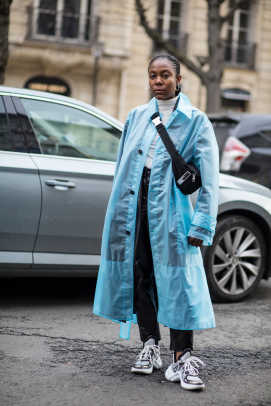 paris-fashion-week-street-style-fall-2018-day-3-1