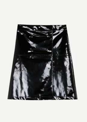 patent-skirt