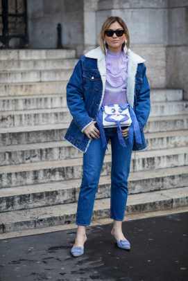 paris-fashion-week-street-style-fall-2018-day-7-2