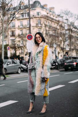 paris-fashion-week-street-style-fall-2018-day-7-94