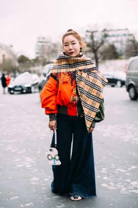 paris-fashion-week-street-style-fall-2018-day-7-102