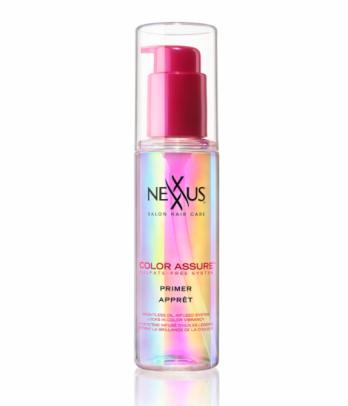 nexxus.png