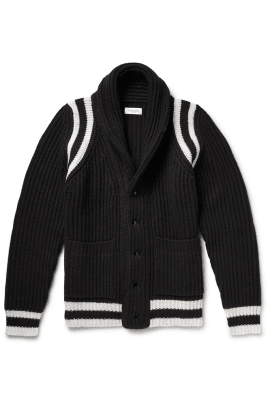 Ovadia and Sons Image (1).png