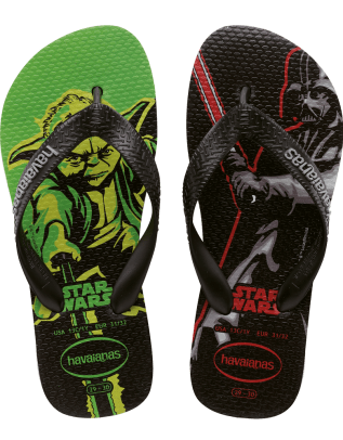 HavaianasKidsBaby-Havaianas41351900318234_large_PRODUCT_TOP_210051.png