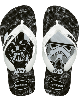 HavaianasKidsBaby-Havaianas41351906550234_large_PRODUCT_TOP_210129.png
