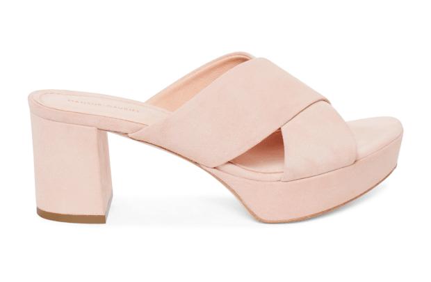 mansur gavriel shoes 2.png