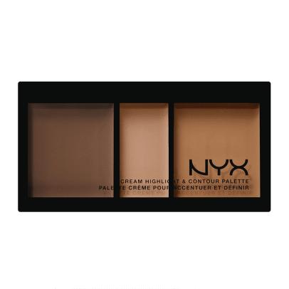 NYX_Cream_Highlight__amp__Contour_Palette_1464789376