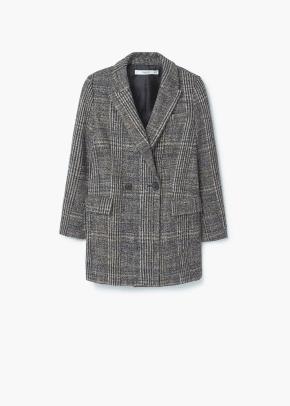 mango-check-plaid-wool-coat