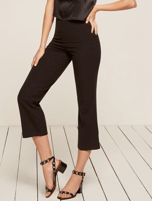 reformation pants