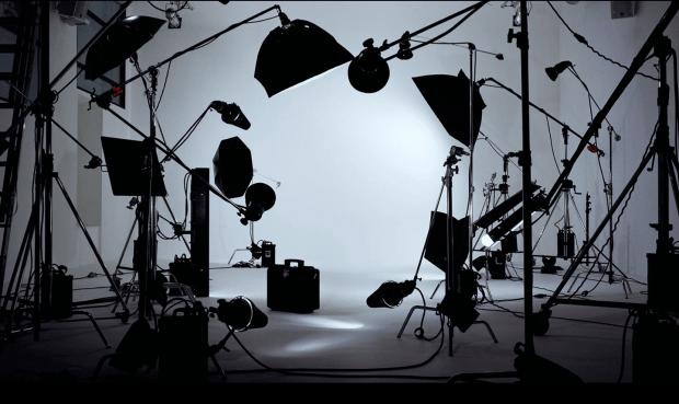 Spring Studios[2][2].png