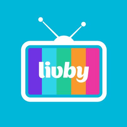 livby_appIcon_2048.png