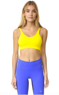 lucas-hugh-technical-knit-sports-bra.png