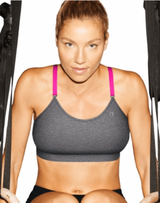 champion-absolute-cami-sports-bra.png