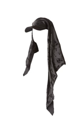 fenty-puma-rihanna-collection-18.jpg