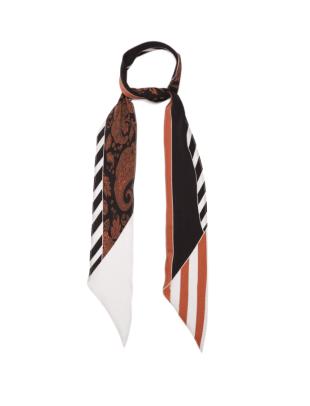 rockins-scarf