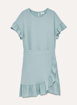 aritzia-wilfred-ninette-dress
